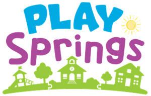 Play Springs Toys