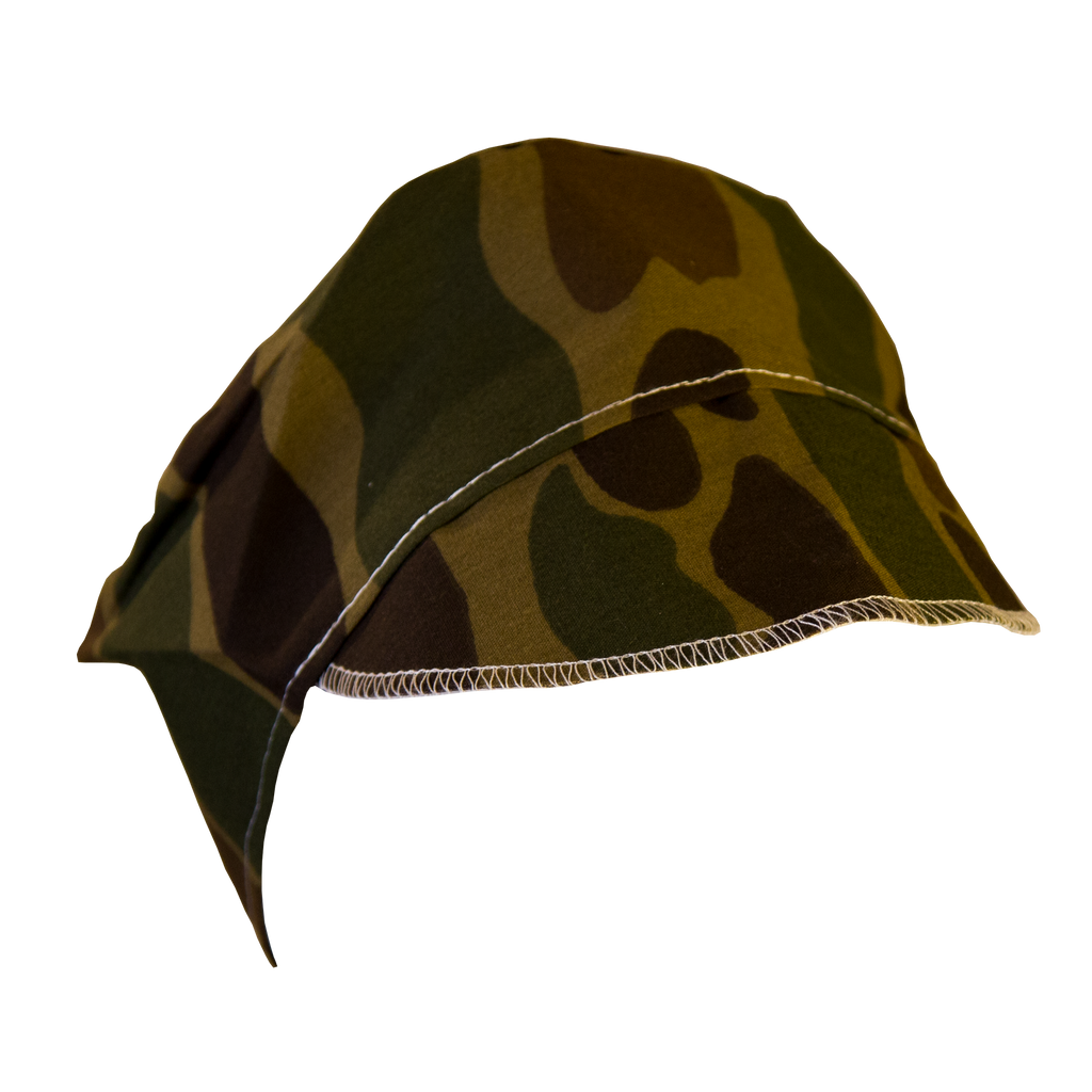 Soldier Costume Hat