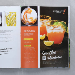 Delicious Meals Made Easy Cookbook
