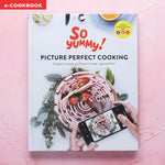 Picture Perfect Cooking - eCookbook