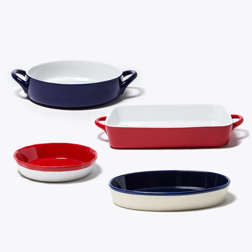 Heirloom Cookware Collection