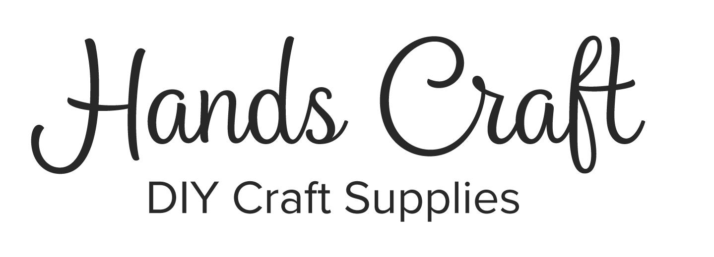 Hands Craft US, Inc.