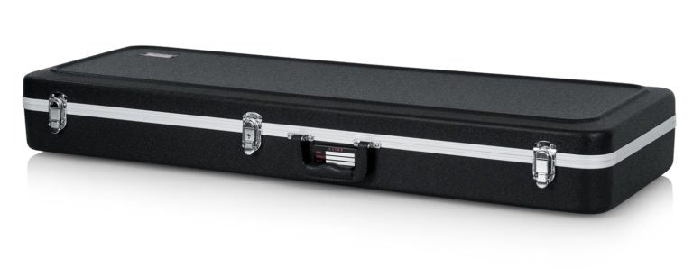 Hard Shell Deluxe Case