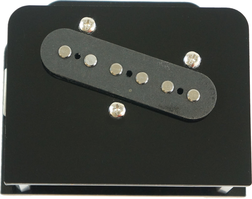 Pickup Cartridge Tele-Bridge Style