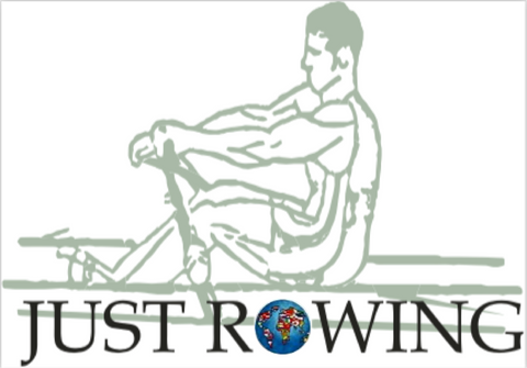 Just Rowing