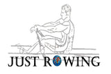 Just Rowing Logo