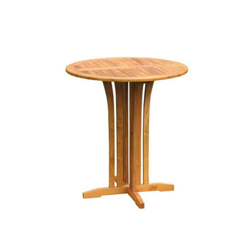 36″ Cordova Bar Table