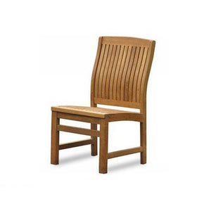 Marley Side Chair