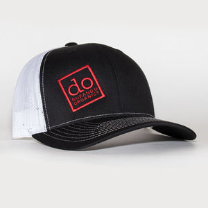 Adjustable Dad Hats