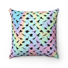 Dino Evolution Pillow - STYLEFOX®