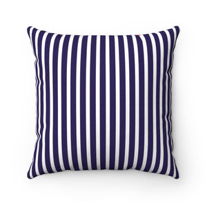 Pin Up Reversible Pillow - STYLEFOX®