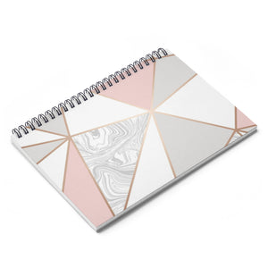 I'm Already Home Notebook - STYLEFOX®