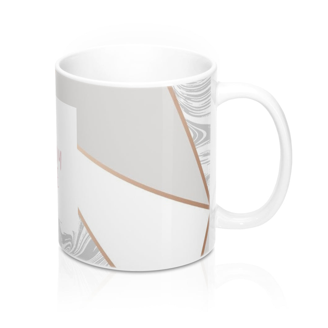 I'm Already Home Mug - STYLEFOX®