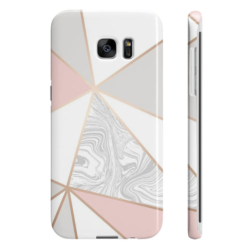 I'm Already Home Slim Phone Case - STYLEFOX®
