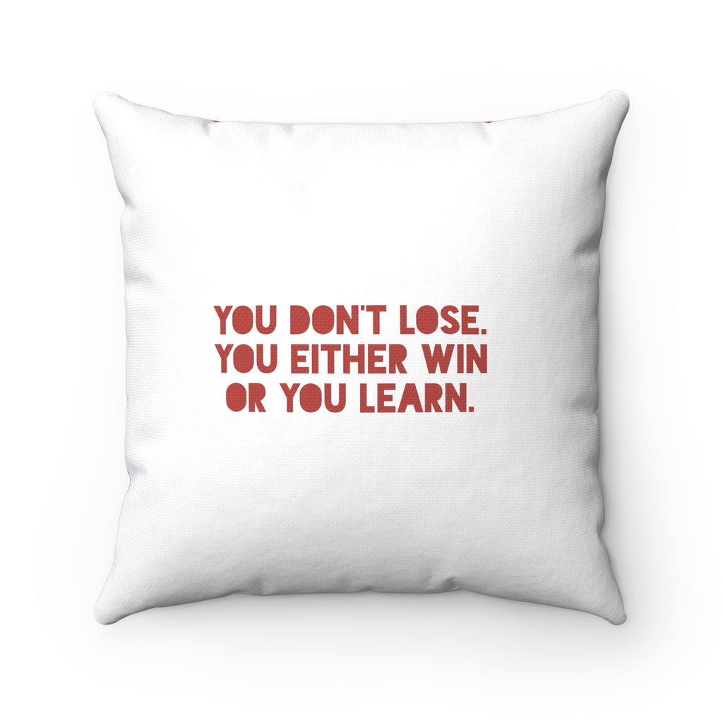 Winning Pillow - STYLEFOX®