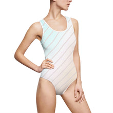 STYLEFOX® Monaco One-Piece Swimsuit - STYLEFOX®