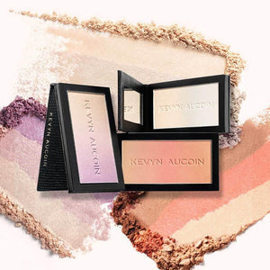 Kevyn Aucoin The Neo-Trio Palette - STYLEFOX®