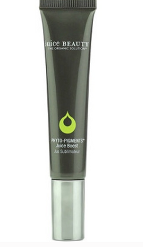 Juice Beauty Phyto Pigments Juice Boost - STYLEFOX®
