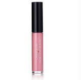 Laura Geller Color Luster Lip Gloss