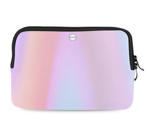 Ombre II iPad Mini Tablet Case - STYLEFOX®