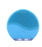 Ultrasonic Cleansing Brush - STYLEFOX®