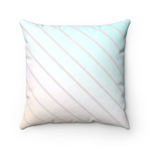 Monaco Reversible Pillow - STYLEFOX®