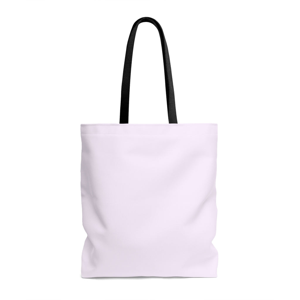 STYLEFOX® Design A Life You Love Tote - STYLEFOX®