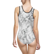 STYLEFOX® H.A.M Women's One-Piece Swimsuit - STYLEFOX®
