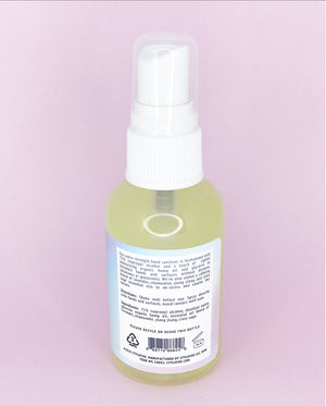 Knockout Hand Sanitizer & Surface Spray - STYLEFOX®
