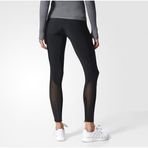 Adidas by Stella McCartney Climalite Long Tight