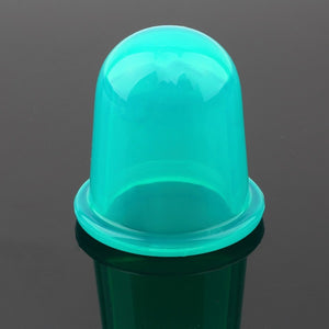 Anti-Cellulite Silicone Massage Cup - STYLEFOX®
