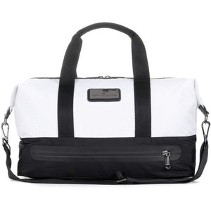 Adidas by Stella McCartney Limited Edition Gym Bag - STYLEFOX®