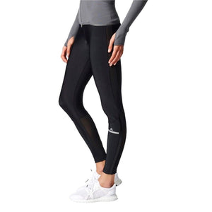 Adidas by Stella McCartney Climalite Long Tight - STYLEFOX®
