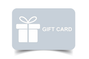 Gift Card to www.JenStock.com