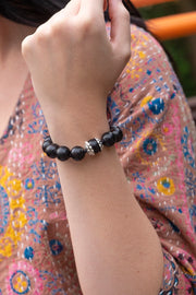 Affinity Collection Bracelet