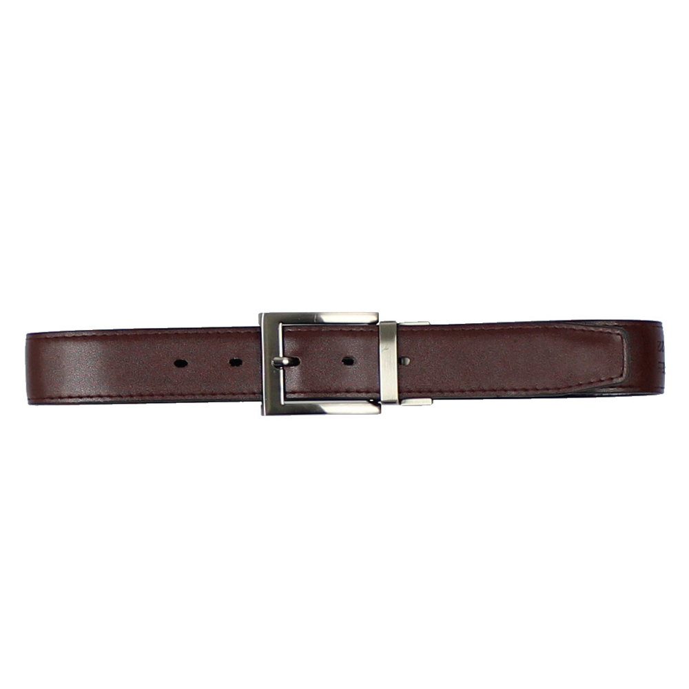 Reversible Boys Belts