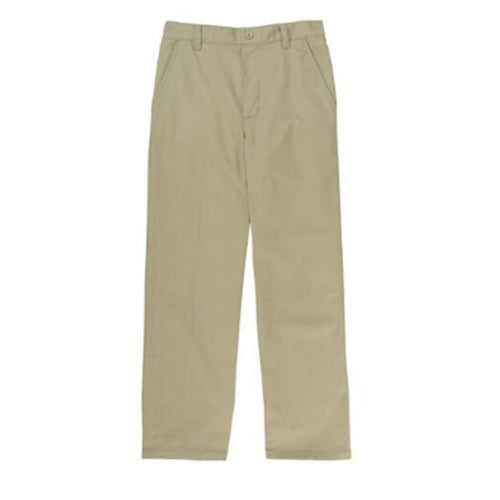 Boys Pull-On - Boys - Khaki