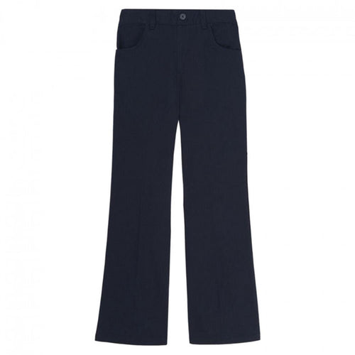 Pull on Pants - Girls - Navy