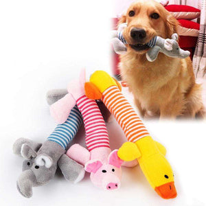 familydoglovers.com - Pet Chew Toys Super Durable
