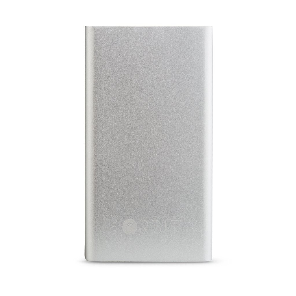 Orbit Powerbank - Orbit