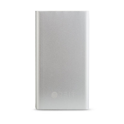 Orbit Powerbank - Orbit USA