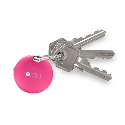 Orbit Keys - Orbit USA
