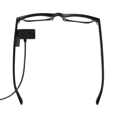 Orbit Glasses - Orbit