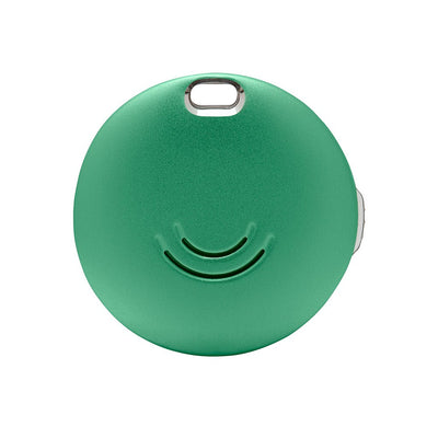 orbit keys-green