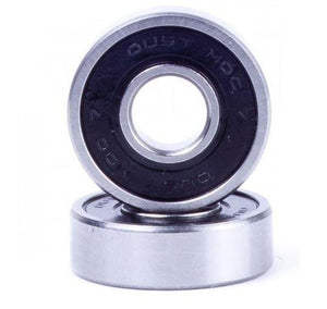 IDS Oust MOC 7 Speed Inline Skate Bearings - Good Gear Hockey Equipment