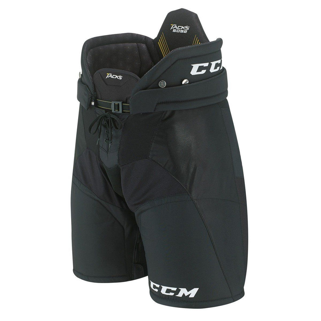 CCM Tacks 5092 Senior Hockey Pants - Good Gear Hockey Equipment