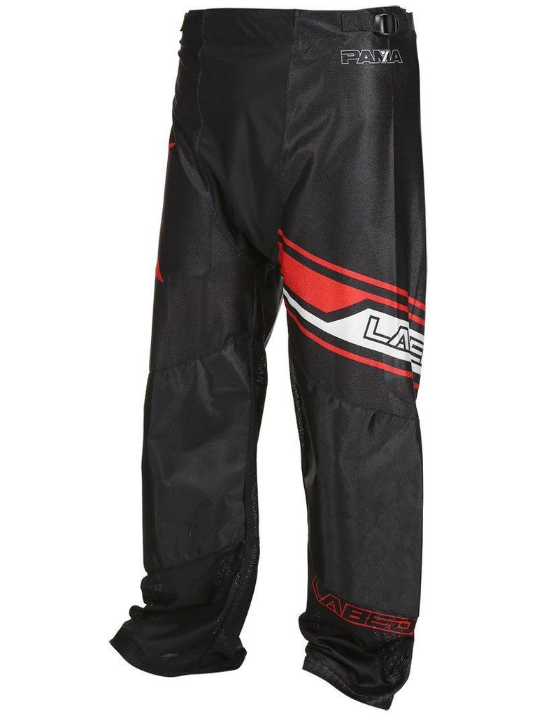 Labeda Pama 7.3 Roller Hockey Pants Senior - Good Gear Hockey Equipment