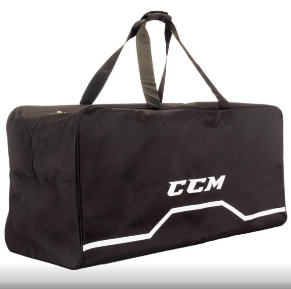 "CCM310 Core Player Carry Bag 24"" - Youth"