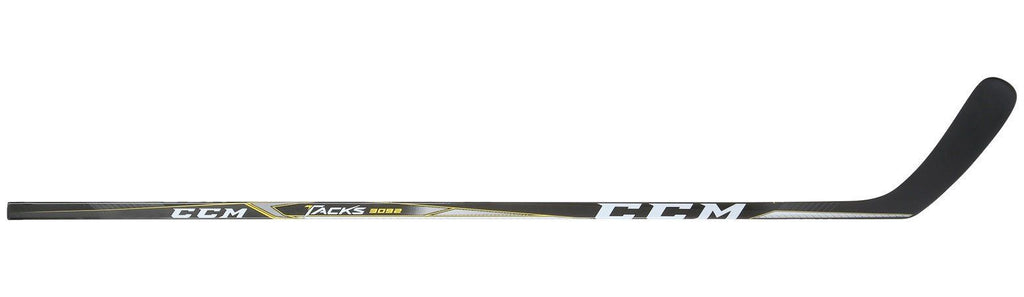 CCM TACKS 3092 OPS Stick Senior - Good Gear Hockey Equipment