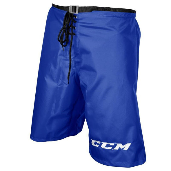 CCM PP15 Pant Shells Senior - Good Gear Hockey Equipment